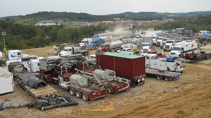 800px-Hydraulic_Fracturing_Marcellus_Shale