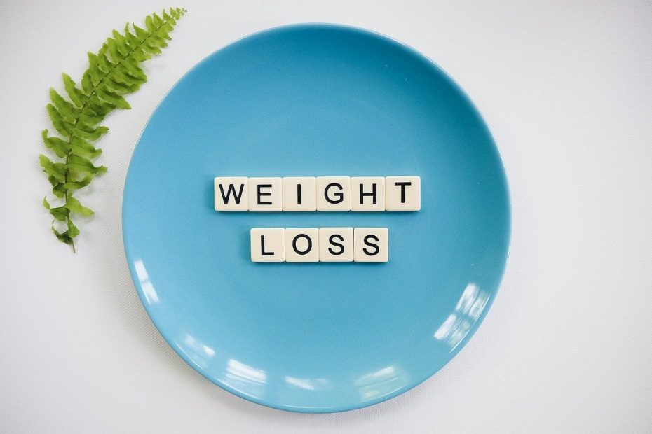 weight loss, fitness, lose weight