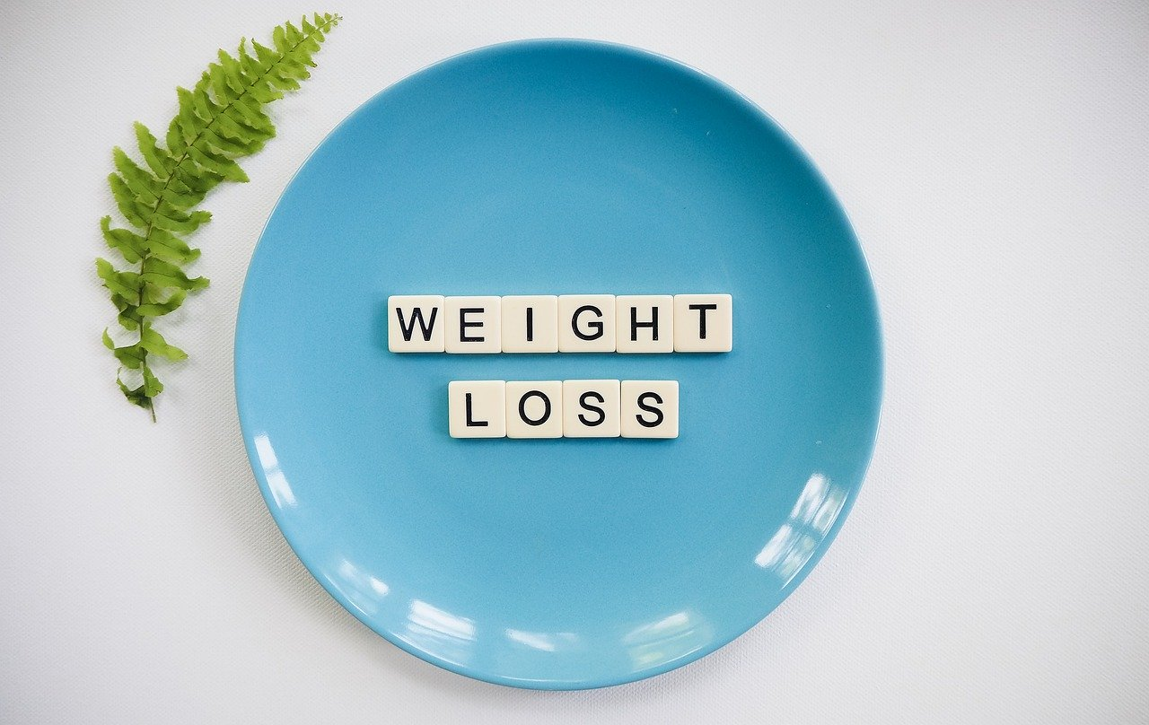 weight loss, fitness, lose weight-4232016