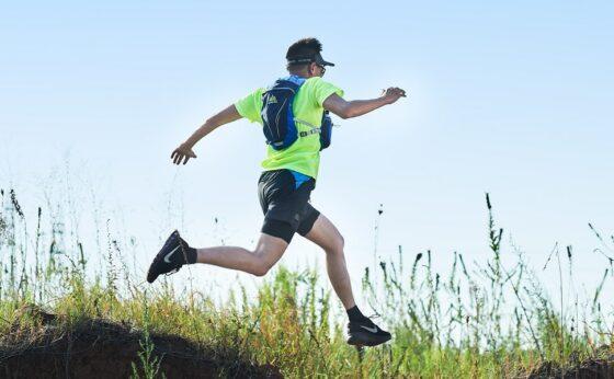 Running Hydration