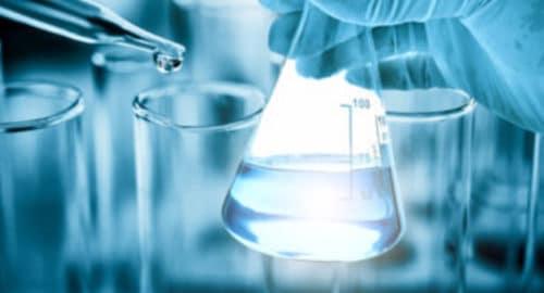 deionized vs distilled water
