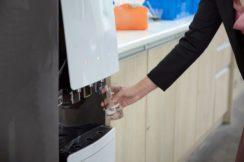 9 Best Bottleless Water Cooler